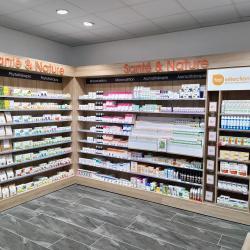 Pharmacie De La Fourche Longueau