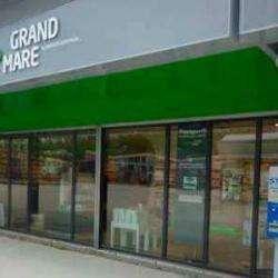 Pharmacie De La Grand Mare