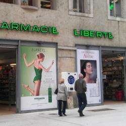 Pharmacie De La Liberte