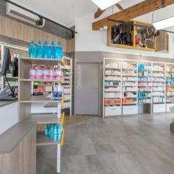 Pharmacie De La Montée Des Soldats Caluire Et Cuire