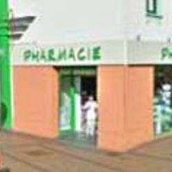 Pharmacie De La Place Isbergues