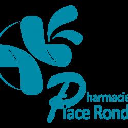 Pharmacie De La Place Ronde