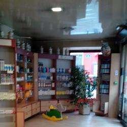 Pharmacie De La Portelle