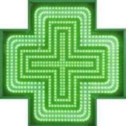 Pharmacie De La Republique