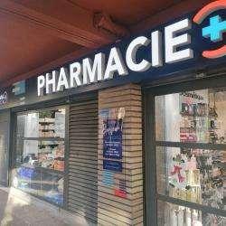 Pharmacie De La Rotonde