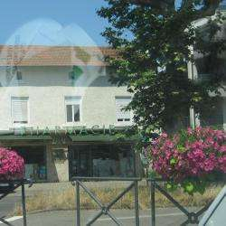 Pharmacie De La Table De Pierre
