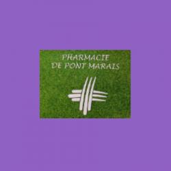 Pharmacie De Pont Marais Cherbourg En Cotentin