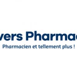 Univers Pharmacie