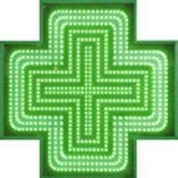 Pharmacie De Saint Just