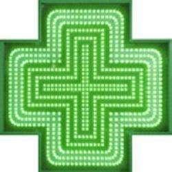 Pharmacie De Vesle