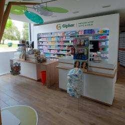 Pharmacie De Vicoigne