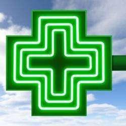 Pharmacie et Parapharmacie PHARMACIE DES ARENES - 1 -