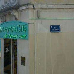 Pharmacie Des Beaux Arts Montpellier