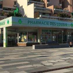 Pharmacie Des Cousis