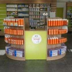 Pharmacie Des Deux Baies