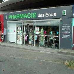 Pharmacie Des Ecus
