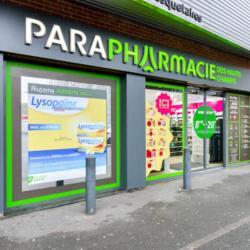 Pharmacie Des Hauts Champs Roubaix