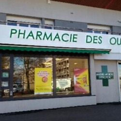 Pharmacie Des Ouches Langres