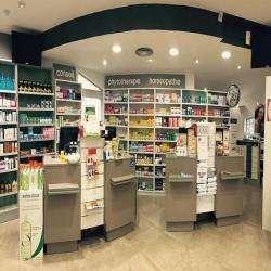 Pharmacie Des Sources