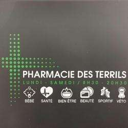 Pharmacie Des Terrils