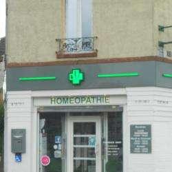 Pharmacie Didier Gilles