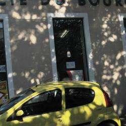 Pharmacie Du Bourg Tassin La Demi Lune