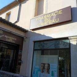 Pharmacie Du Chateau