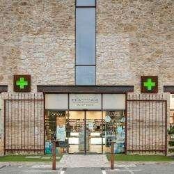 Pharmacie et Parapharmacie Pharmacie du Château - 1 -