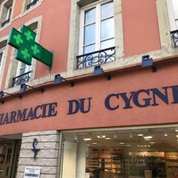Pharmacie Du Cygne