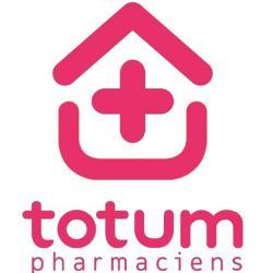 Pharmacie Du Dauphin Lyon