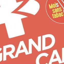 Pharmacie Du Grand Cap Le Havre