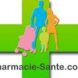 Pharmacie Du Hasenrain