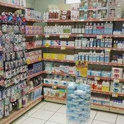 Pharmacie Du Lez Castelnau Le Lez