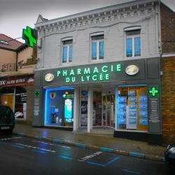 Pharmacie Du Lycee