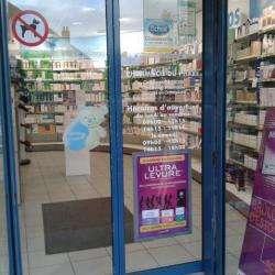 Pharmacie Du Phare Gravelines