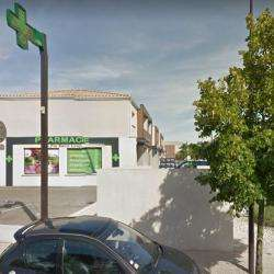 Pharmacie Du Pic