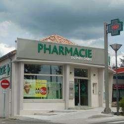 Pharmacie Du Pont D'arc