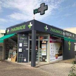 Pharmacie Du Prog'rai Rai