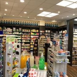 Pharmacie Du Progres