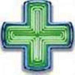 Pharmacie Du Roethig