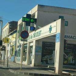 Pharmacie Du Triolet Sète