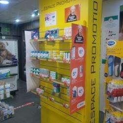Pharmacie et Parapharmacie PHARMACIE DU VILLAGE - 1 -