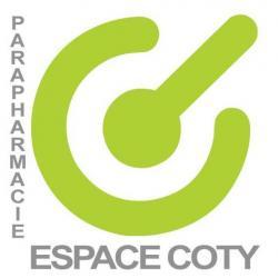 Pharmacie Espace Coty Le Havre