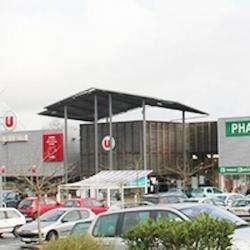 Pharmacie Gafsi-decout