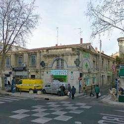 Pharmacie Gambetta Montpellier