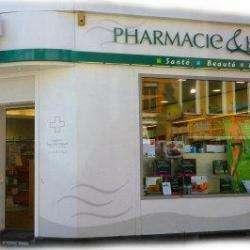 Pharmacie Herboriste Van Triempont Lille
