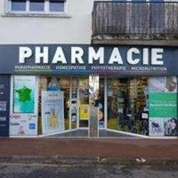 Pharmacie Jean Baptiste