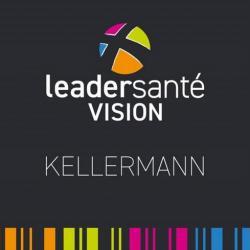 Pharmacie Kellermann