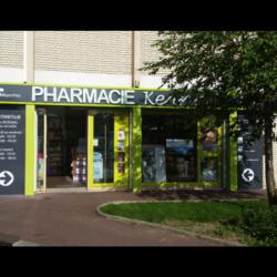 Pharmacie Kennedy