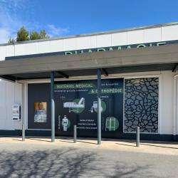Pharmacie La Buissonne